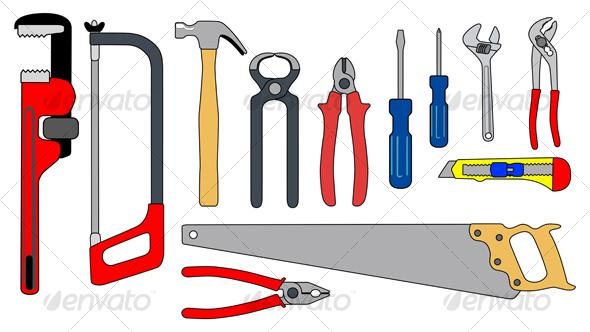 Toptan ve perakende el aletleri elektrik malzemeleri ve hırdavat
